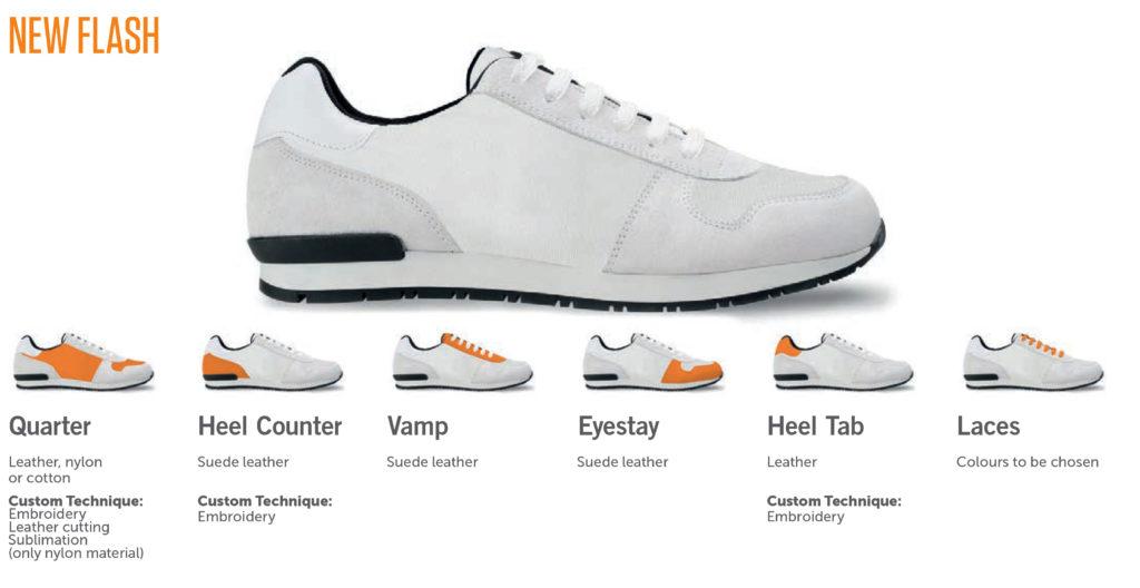 NEW-FLASH-sneakers-custom