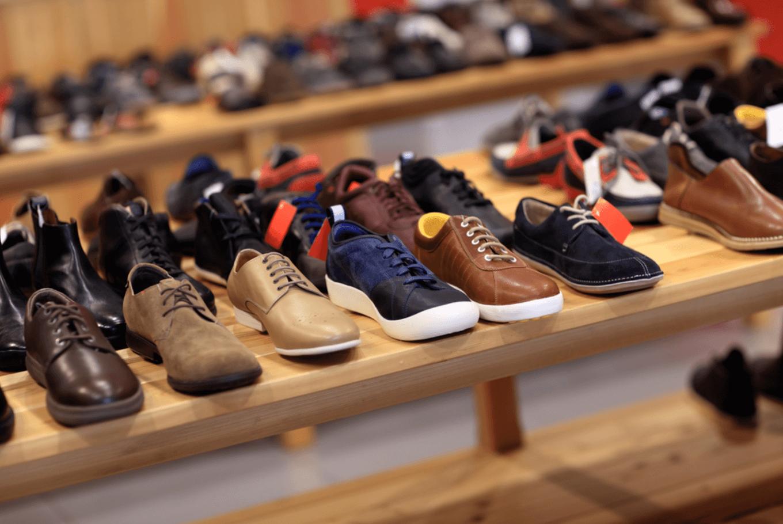 L'importanza del design delle sneakers per indurre i consumatori ad acquistarle